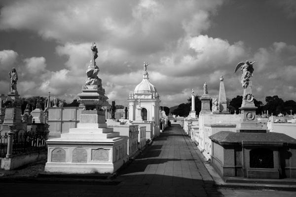 cementerio-044.jpg