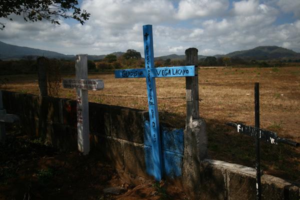 cementerio-076.jpg