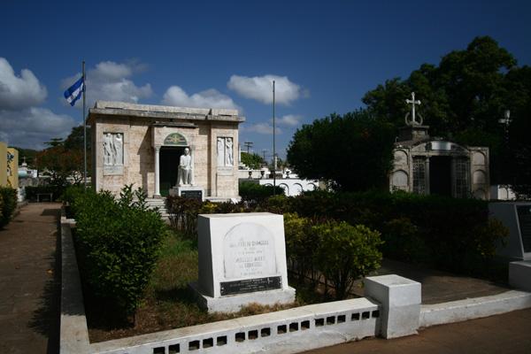 cementerio-125.jpg
