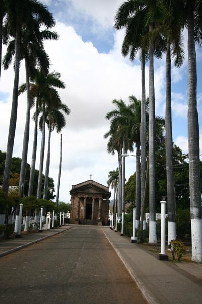 cementerio-140.jpg
