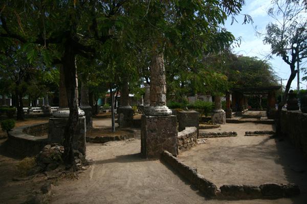 cementerio-149.jpg