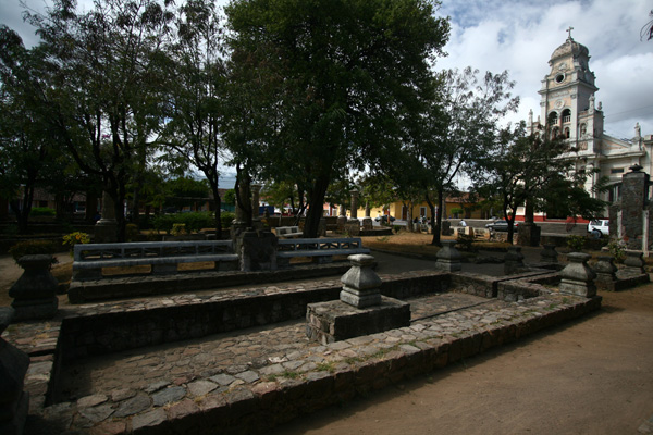 cementerio-174.jpg