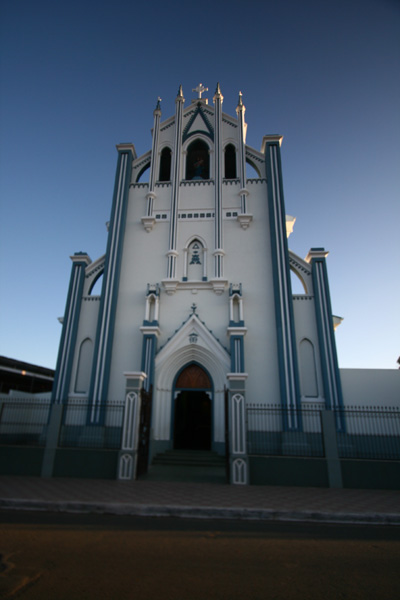 catedral-de-granada-163.jpg