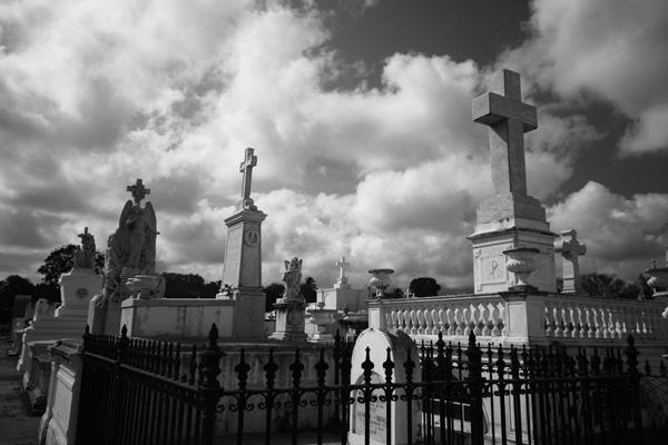 cementerio-048.jpg