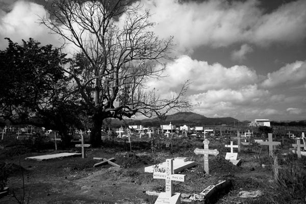 cementerio-073.jpg