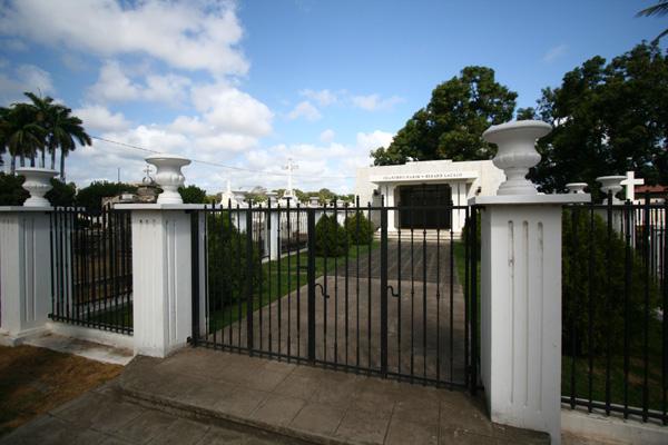 cementerio-134.jpg