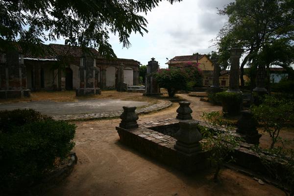 cementerio-173.jpg